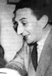 Hans Fritz Beckmann Net Worth