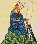 Walther von der Vogelweide verlorene zeit